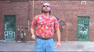 Watch Jon Lajoie Emc Vagina video