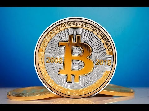 New Ripple Bank Partnerships, SEC Crackdown And Billions Will Use Bitcoin