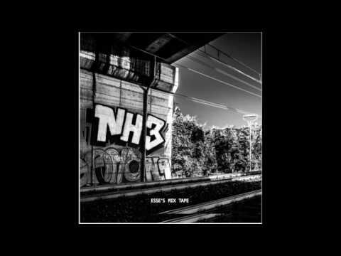 NH3 - Nh3 S.O.M.