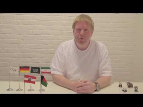 Piratenpartei Deutschland, warum man mich wählen sollte. Meine Themen: 2.5 Thema Solar-/Windenergie