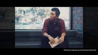Trên dòng Facebook này - Anh Khang (Beat Gốc)