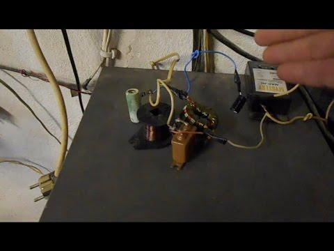 22 дек 2013. Теория авто звука. Видео про кроссоверы: активные и пассивные. На видео был кроссовер от урал 1624к. Видео служит базой и основой, что бы люди имели представ.