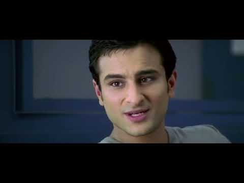 Dil Chahta Hai Full HD Hindi Movie   Amir Khan   Saif Ali Khan   Priety Zinta