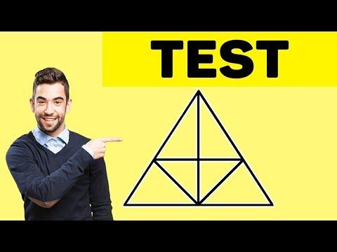 MIYYA UCHUN AJOYIB TEST | МИЯ УЧУН АЖОЙИБ ТЕСТ