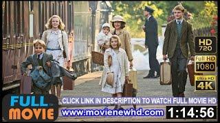 Swallows and Amazons (2016) Full Movies | Laramore Checca