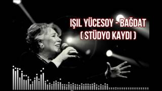 Video IŞIL YÜCESOY HAYAT HERKESE AYNI TEASER download MP3, 3GP, MP4, WEBM, AVI, FLV Februari 2018