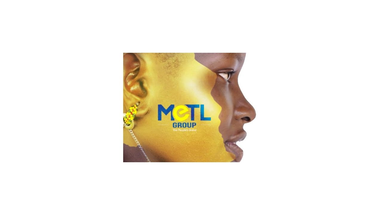 MeTL Group (East Africa) Superbrands TV Brand Video - YouTube
