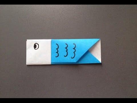 こいのぼり 折り紙 折り方 ...