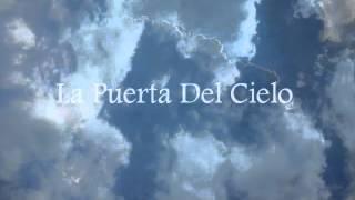 Enigma 7 La Puerta Del Cielo Mix