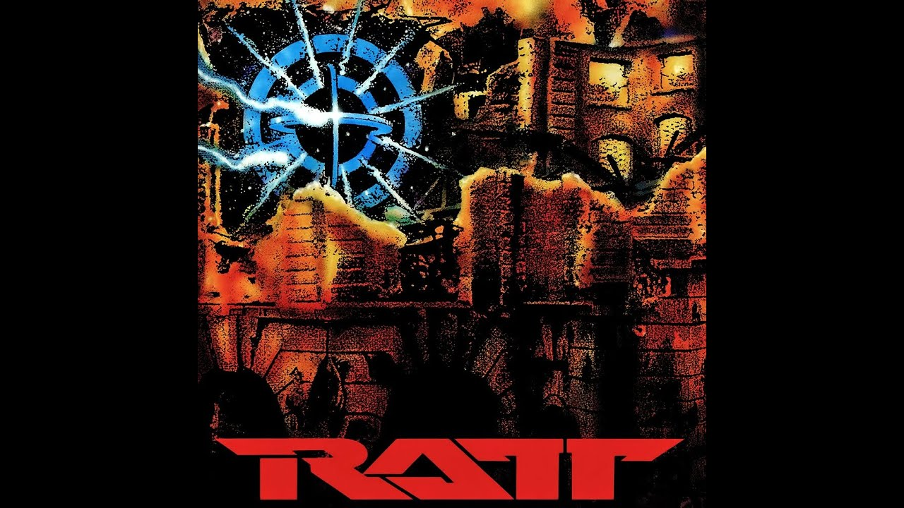 ratt-one-step-away-hq-audio-hard-rock-heavy-metal