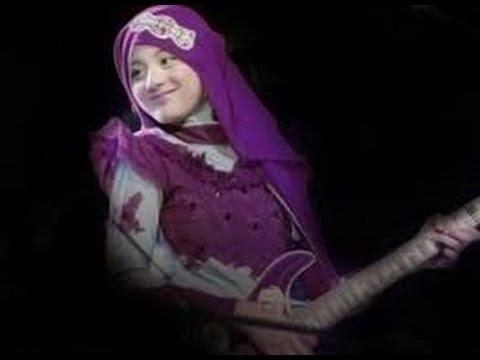 CIDRO 2 (Didi Kempot)- Live Perform By Qasima