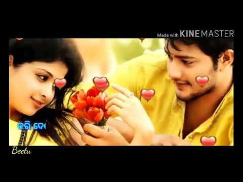 Mane mane tate bhala/what's app status song