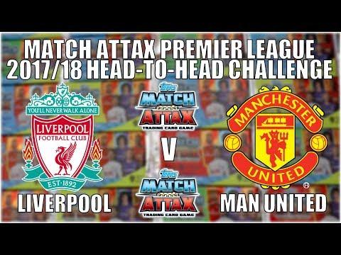Wba Vs Liverpool Fa Cup