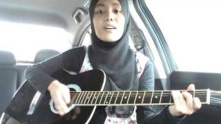 Video justin bieber - love me (cover) najwalatif download MP3, 3GP, MP4, WEBM, AVI, FLV November 2017