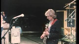The Police - Driven To Tears (live in Frėjus)