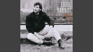 Watch Eddie Rabbitt Lonely Out Tonite video
