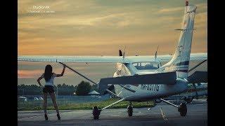 Аэродром Вятские Поляны 19 сентября 2017(, 2017-09-21T14:15:03.000Z)