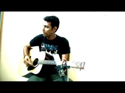 Shahar Dar Shahar (Unplugged) - Hariharan | Ustaad Zakir Hussain | By Pankaj Narayan