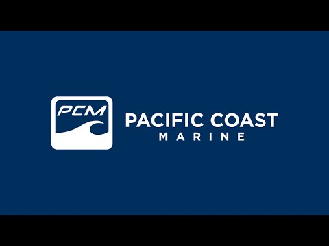 Pacific Coast Marine - An AdvanTec Company