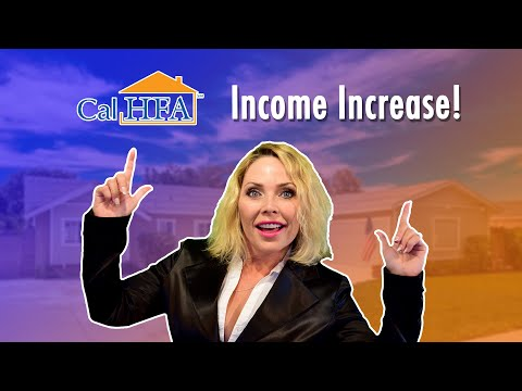 calhfa-increase-income-limits-for-1st-time-home-buyers-in-2018!