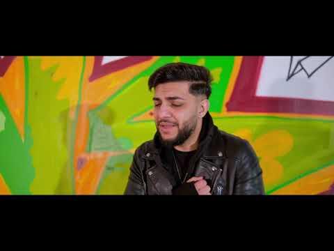 Alessio Marco ❌ Zero sentimente 2021