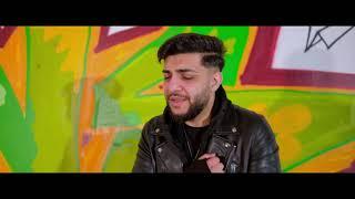 Descarca Alessio Marco - Zero sentimente (Originala 2021)