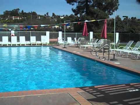 El Camino Country Club Located in Oceanside CA