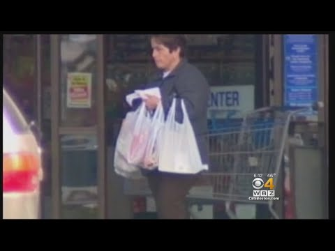 Boston City Council Approves Plastic Bag Ban