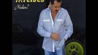 Ibrahim Tatlises-Esik Tasi