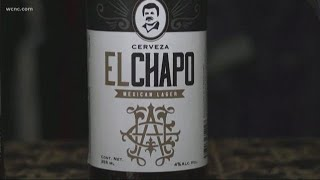 New Beer Named After Mexican Drug Lord El Chapo