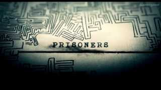 Пленницы. Русский трейлер '2013' (Prisoners 2013). HD | Кинокухня.рф