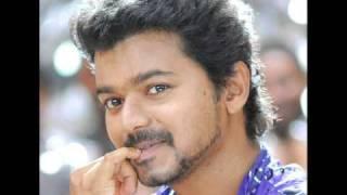 Vettaikaran - nan adicha full song mp3