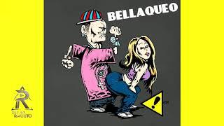 EL REAL BELLAQUEO - DJ RAULITO (Reggaetón Antiguo Mix)
