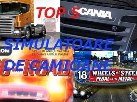 Jocuri Cu Camioane De Constructii - Mergem In Misiune Cu Un Camion Galben - Joc Pentru Android from YouTube · Duration:  13 minutes 54 seconds