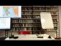 История Древней Греции (#16): Гомер и его мир