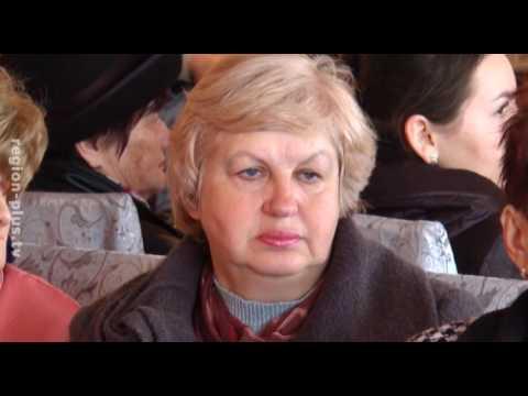 ТРК Украина смотреть онлайн бесплатно в хорошем качестве
