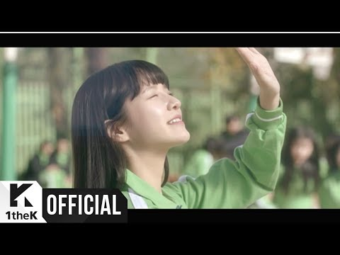 [MV] Kwak Jin Eon(곽진언) _ Remains(고스란히)