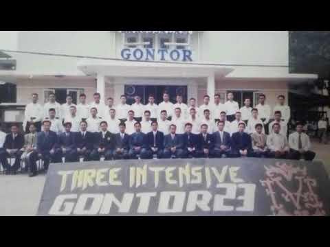 Editor Net TV | Pengalaman ikut MDP Recruitment