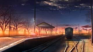 Freemasons - Love On My Mind (Lucas K Remix)