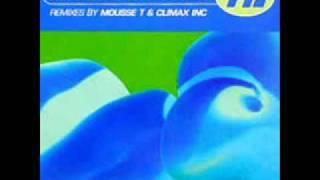 Kim English - Supernatural (M & S Club Mix)