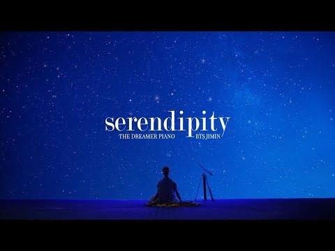 BTS (방탄소년단) 'Serendipity' (Full Length Edition) Piano Cover 피아노 커버