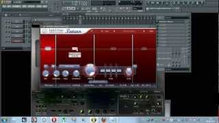 How To Make ZEDD Signature Bass In FL Studio (Zebra2 Tutorial).mp4