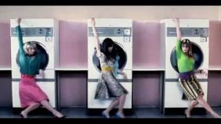 Скачать Sunset Strippers Falling Stars Official Video HQ