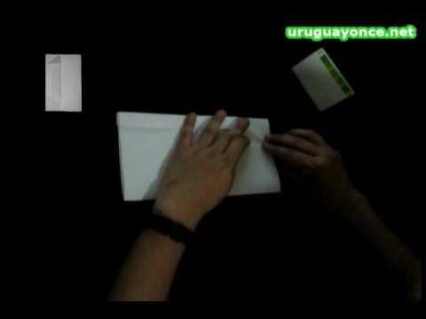 paper wallet FTW