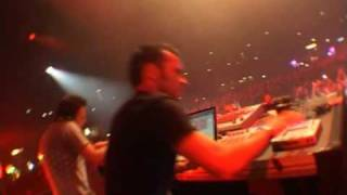 NOIZE SUPPRESSOR LIVE @ SYNDICATE 2009