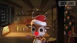 Schönen Nikolaus Tag !!!