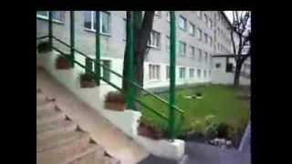Купить гостинку в Харькове дешево(, 2013-12-18T17:58:38.000Z)