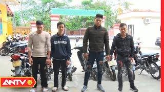 An ninh ngày mới hôm nay | Tin tức 24h Việt Nam | Tin nóng mới nhất ngày 28/02/2020 | ANTV