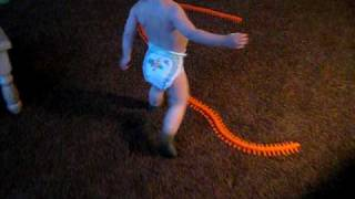 Download Video Carter's Diaper Run MP3 3GP MP4