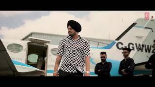 JATT DA MOQABALA (full video) sidhu moosewala...from by mr jatt😍😍😘😘😗😗😙😙😚😚